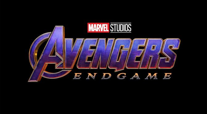 The Cast of 'Avengers: Endgame' Gets A Little Interesting