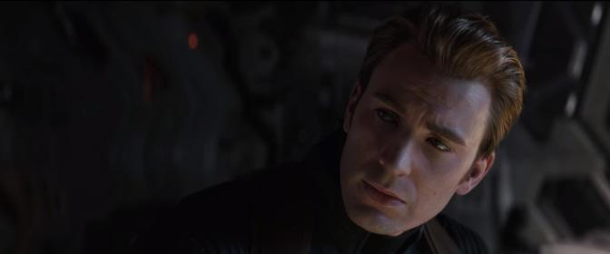 Is the 'Avengers: Endgame' Trailer Too Lackadaisical For Comfort?