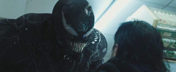 Is 'Venom' Worth Watching?