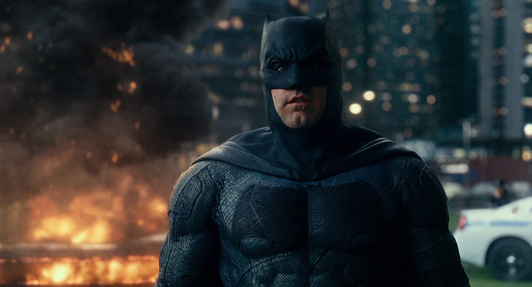 batmanjusticeleague.jpg