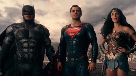 supermanjusticeleague.jpg