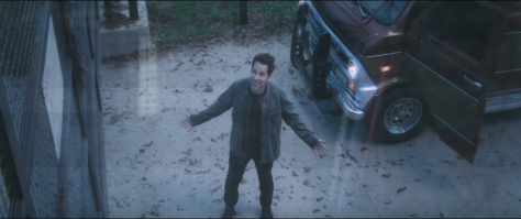 antmanisback.png
