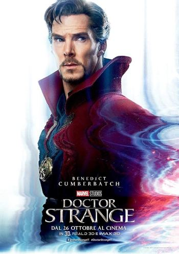 doctorstrangecharacterposter