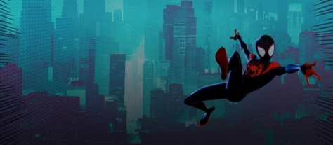 spidermanmilesintheair.jpg