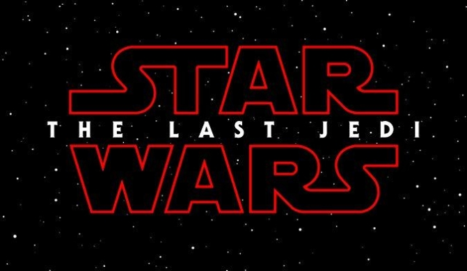 My Version of The Last Jedi: Chapter Forty-Five