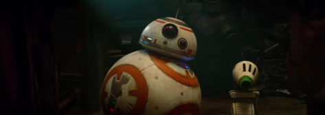 bb8anddo.png