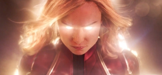 Ranking the Movies of the Marvel Cinematic Universe: Updated