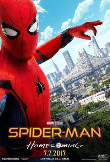 spidermanhomecomingposter.jpg