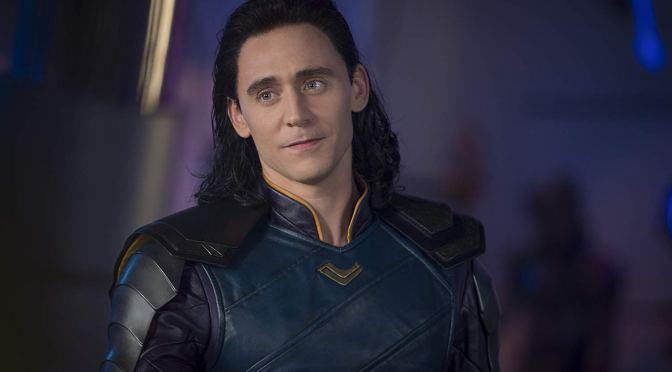 Will Loki Finally Get Multiple Romantic Subplots?