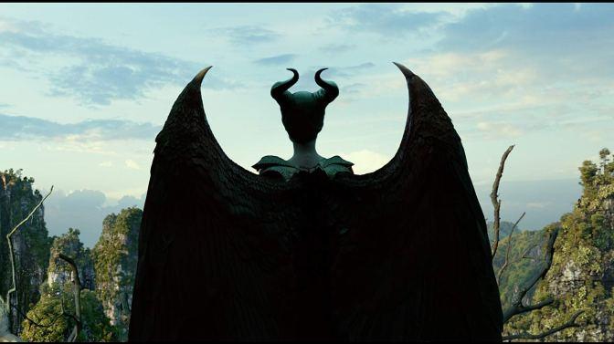 'Maleficent: Mistress of Evil' Debuts Its Teaser Trailer