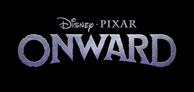 Here's the First Look at Disney's 'Onward'