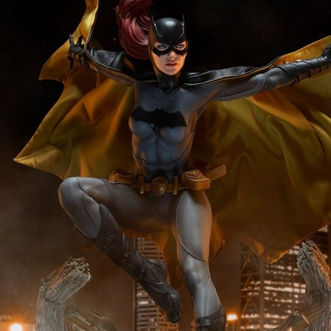 dc-comics-batgirl-premium-format-figure-sideshow-300681-01_thumbnail