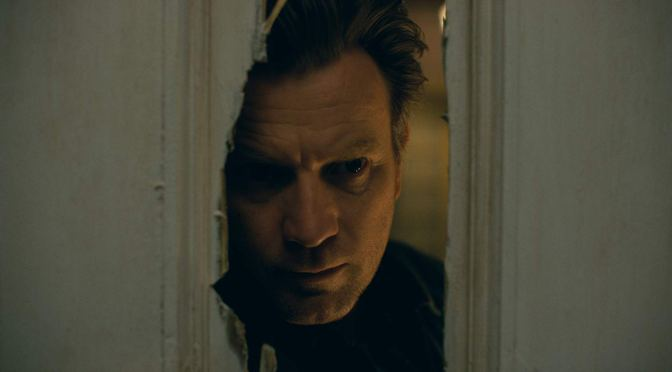 'Doctor Sleep' Looks Scary but Is It Going To Be Good?