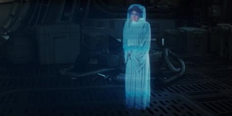 Last-Jedi-Leia-Hologram.jpg