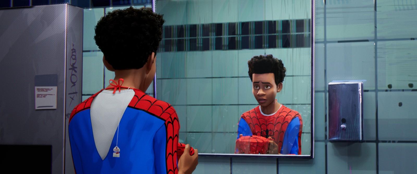spidermanmiles.jpg