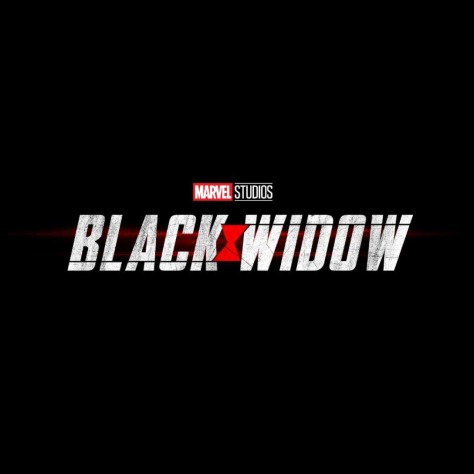 blackwidowlogo