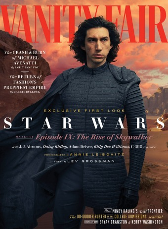 Cover-Kylo
