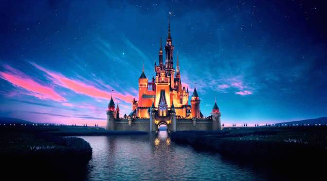 Do You Remember What the Last Positively-Reviewed Live-Action Disney Remake Was?