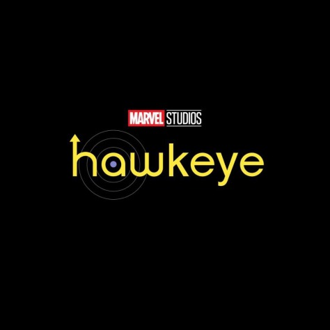 hawkeyelogo.jpg
