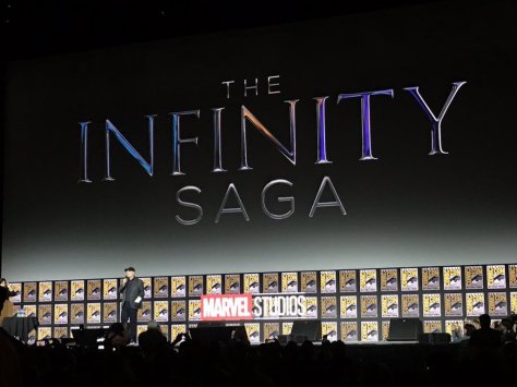 infinitysagalogo
