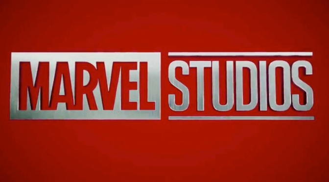 Recapping the Incredible Marvel Studios Hall H Panel at San Diego Comic-Con