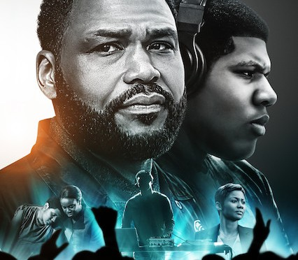 'Beats' Is a Beautiful Story of Triumph over Tragedy