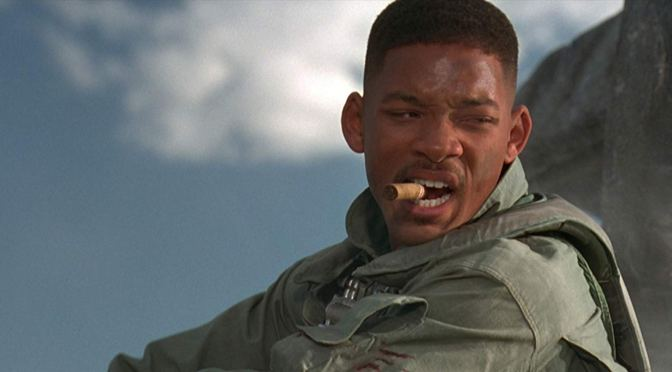 5 Movies To Watch this Independence Day
