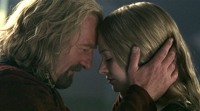 Why 'The Lord of the Rings' Is Amazing: The Emotion