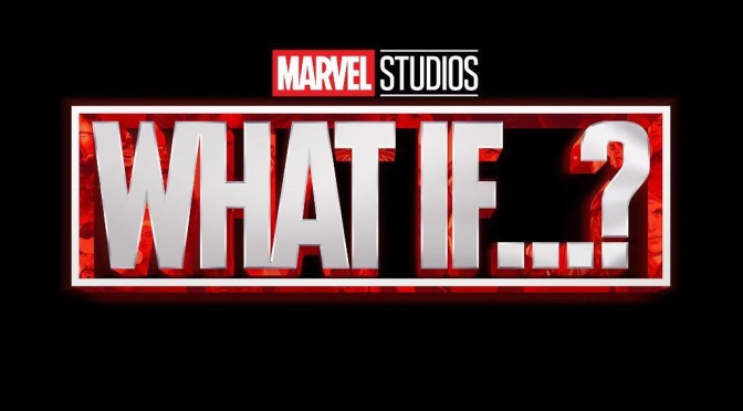A Definitive Ranking of the Episodes of 'What If…?': From Worst to Best