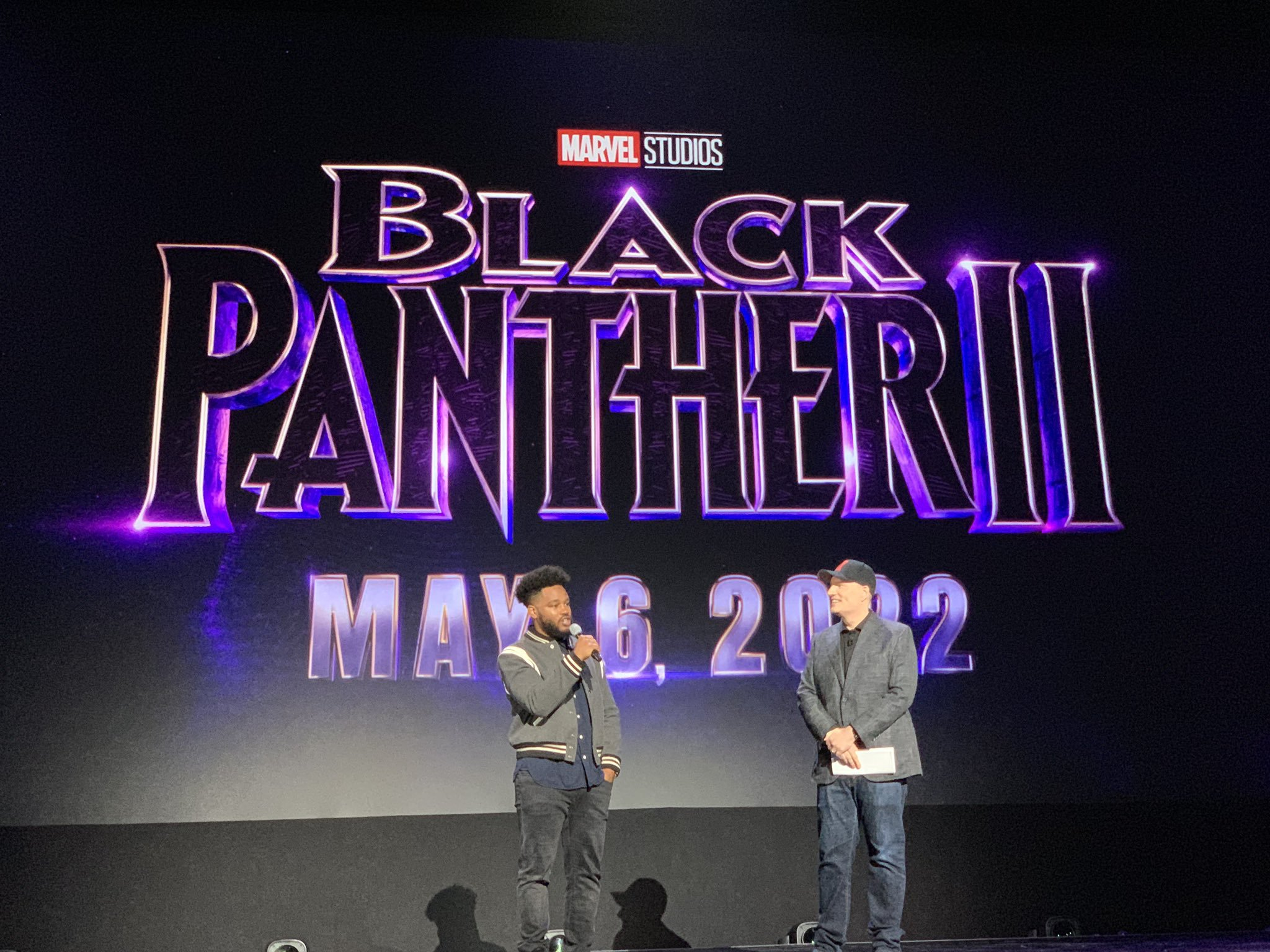 blackpantherII.jpeg