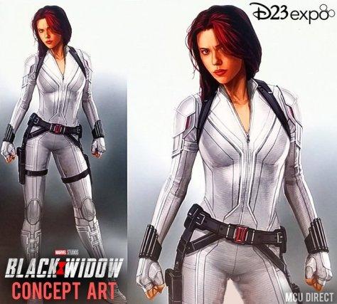 blackwidowconceptart