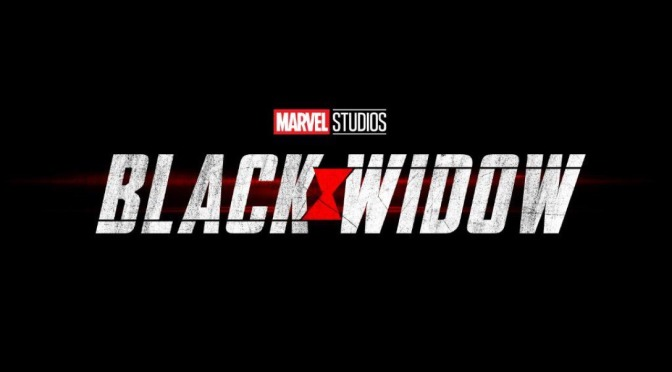 Yes, There Is Yet Another Marvel Surprise