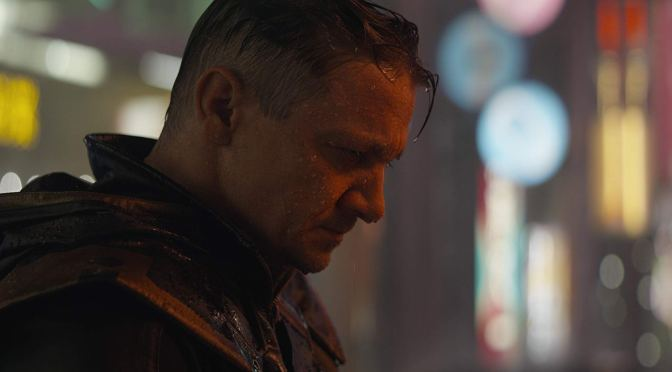 'Avengers: Endgame': A Hero's Redemption Part 2
