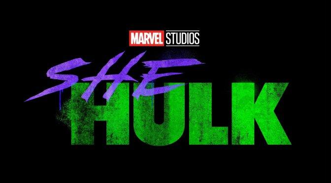 Tatiana Maslany Isn't She-Hulk?