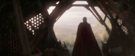 thorblurred.png