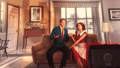 Wandavision-poster-1200x676.jpg