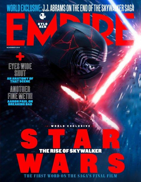 empiremagazinekyloren
