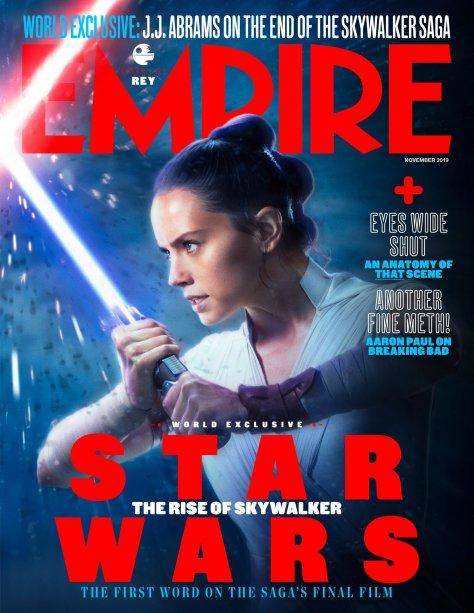 empiremagazinerey