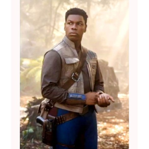 finn-star-wars-rise-of-the-skywalker-vest-900x900.jpg