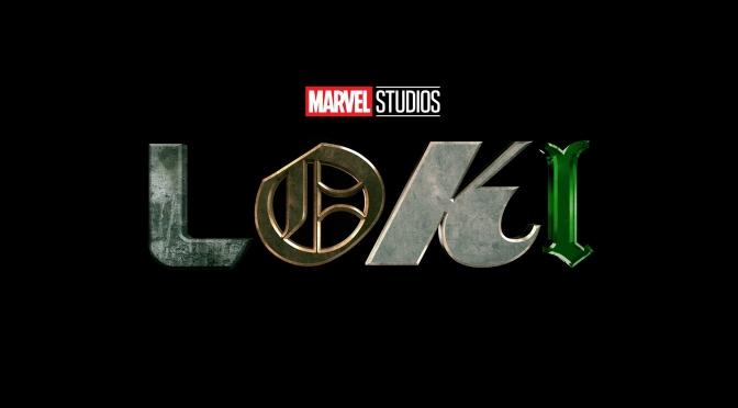 My Evaluation of Episode 2 of 'Loki'