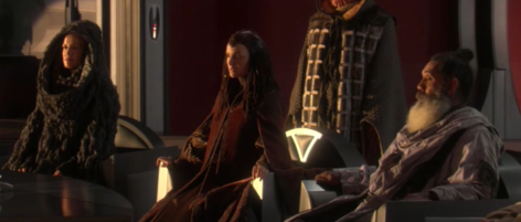 Padme-Deleted-Palpatine-Office.png