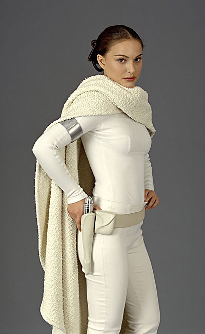 Padmewhiteoutfitwithcape.jpg
