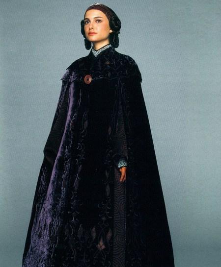 senator-amidala-burgundy-velvet-costume-gallery