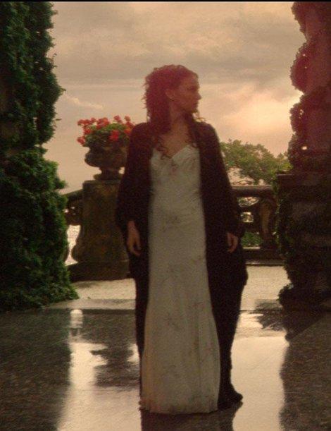 senator-amidala-nightdress-gallery.jpg