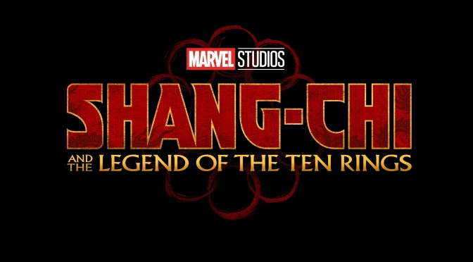 'Shang-Chi and the Legend of the Ten Rings' Gets a New Poster Ahead of its Red Carpet Premiere
