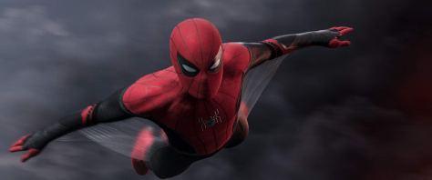 spidermanspideywings.jpg