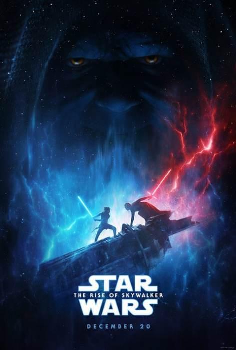 the-rise-of-skywaker-d23-poster_ec214fd3.jpeg