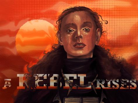 A-Rebel-Rises.png