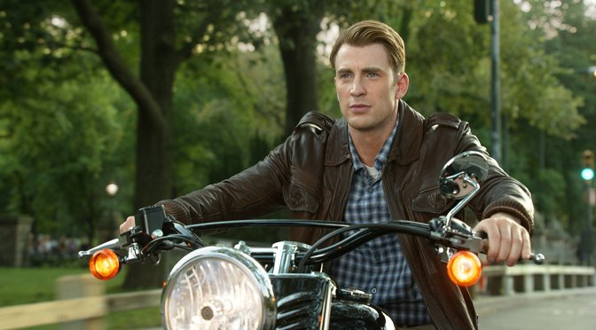 Captain America May Return to the MCU, Just Not in the Way We Think