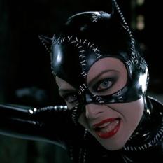 catwomanmichellepfeiffer